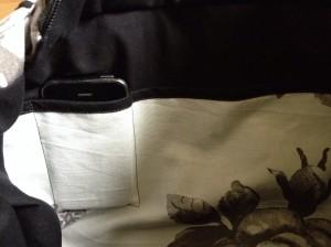 Handy-Tasche