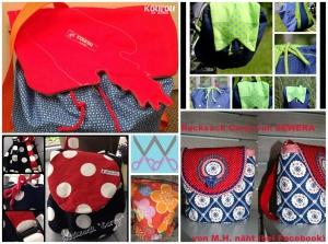 Collage Rucksackdesigns Carry.jpg
